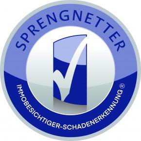 Logo_ImmoBesichtiger-Schadenerkennung_NEU