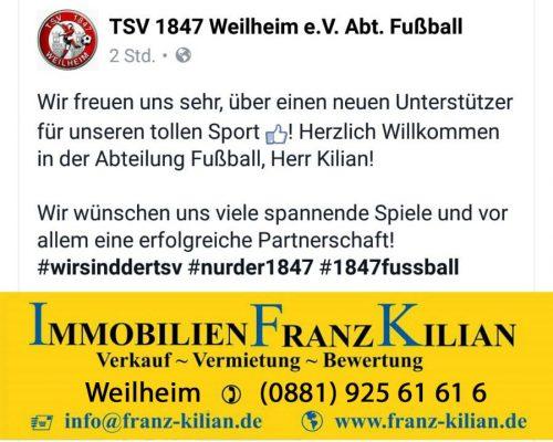 TSV neu